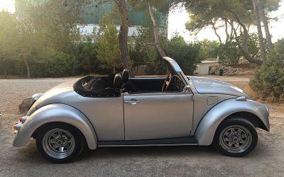 autovermietung ibiza fun rent a car. Black Bedroom Furniture Sets. Home Design Ideas